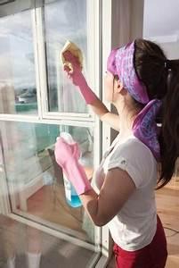 Window Cleaning Grove Hall MA