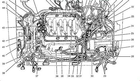 manual ford windstar  backmetr