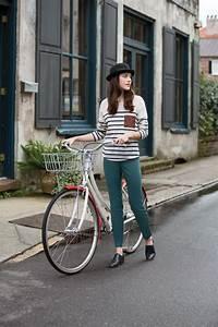 What to Wear in Paris u2013 10 French Fashion Style Tips u2013 Glam Radar