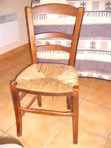 ophrey com chaise cuisine paille pr 233 l 232 vement d