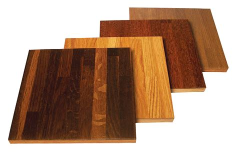 hardwood flooring zero voc 28 best hardwood flooring zero voc looking glass beeswax polish earthpaint net rustic