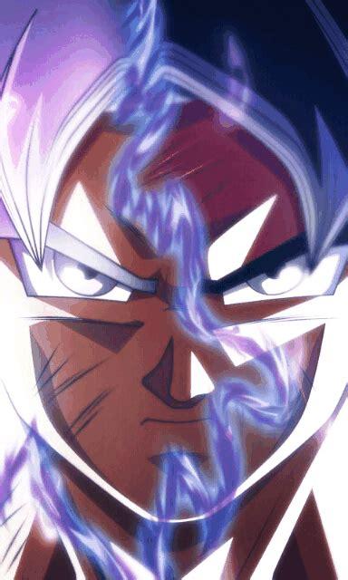 Tanjiro vs rui live wallpaper. Dragon Ball Super Episode 1 | Dragon ball gt, Imagens de ...