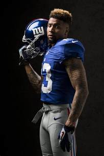 HD wallpapers new york giants catch 2014 Page 2