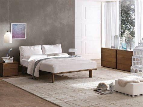 da letto tomasella camere da letto tomasella la giusa mobili nicosia