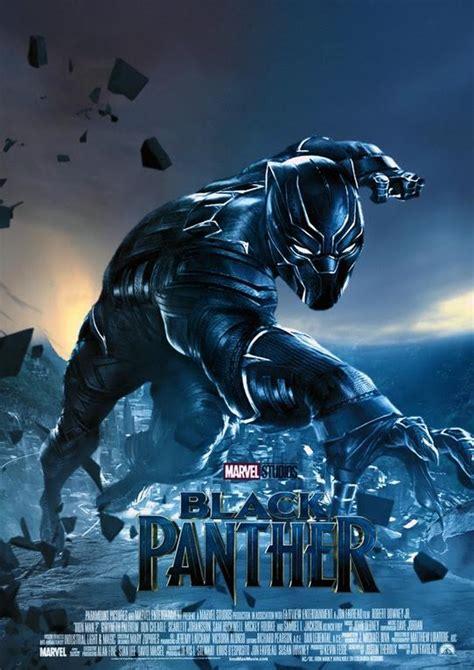 black panther brings representation   big screen