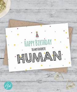 1000+ ideas about Boyfriend Birthday Cards on Pinterest ...