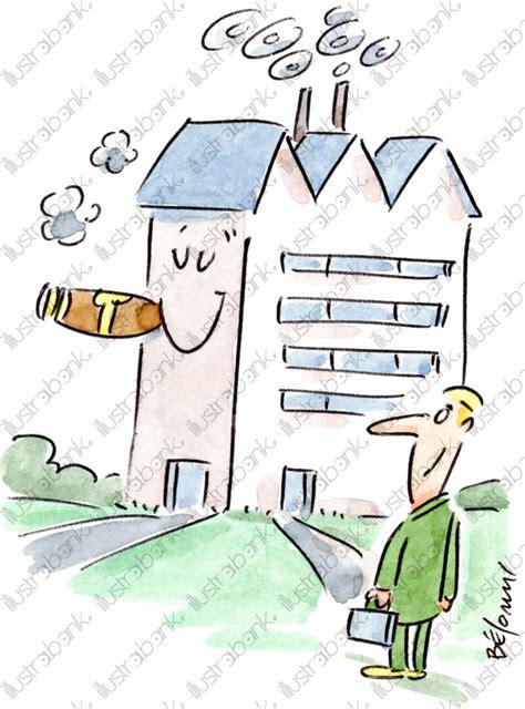 la maison du cigare maison du cigare illustration libre de droit sur illustrabank