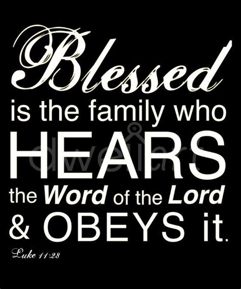 christian quotes  blessings quotesgram