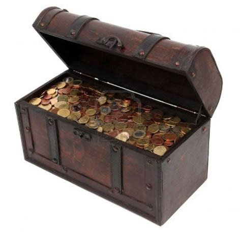 16 best treasure chest images on treasure boxes pirate treasure chest and