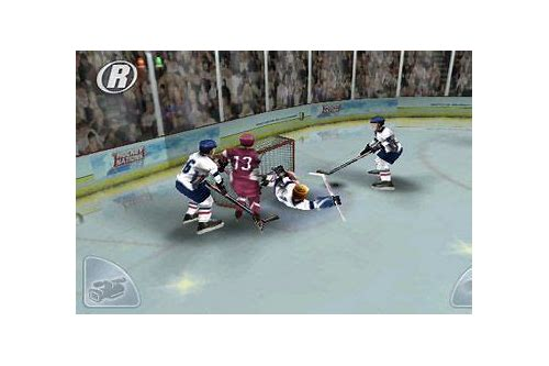 download hockey nations for android
