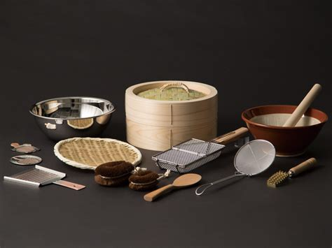 utensils japanese kitchen sway london feel heart asa kama pop japan event past