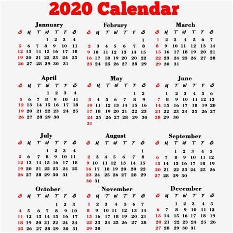 pin  calendar