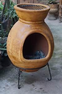 Barbecue En Pierre Mr Bricolage : barbecue en pierre jumbo ~ Dallasstarsshop.com Idées de Décoration