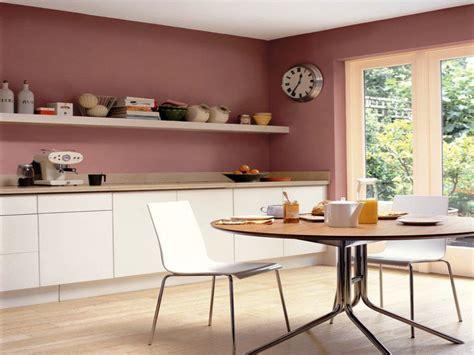 couleur de peinture pour cuisine couleur cuisine moderne 2017 palzon com
