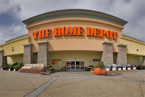 Furniture Warehouse Orlando Florida