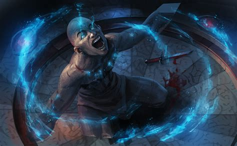 ardent mages endless legend wiki fandom powered by wikia