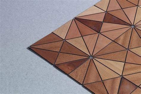 tappeti legno tappeti in legno fai da te legno materiale tappeto