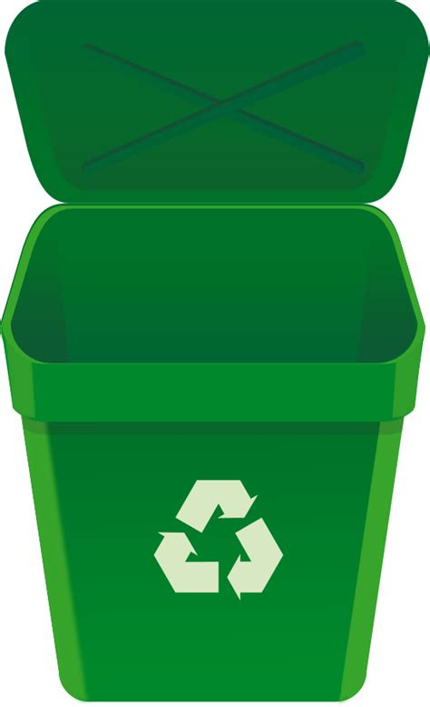 recycle bin clipart recycle can png clip arts for web clip arts free png