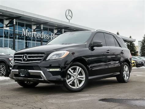 We have 377 cars for sale for kijiji toronto, priced from $4,900. 2013 Mercedes Benz ML350 BlueTEC 4MATIC | Cars & Trucks ...