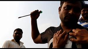 Dhokha The Betrayal | Suspense | Thriller | Short Film ...
