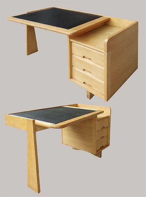 location mobilier bureau hauteur bureau tabledetravail com