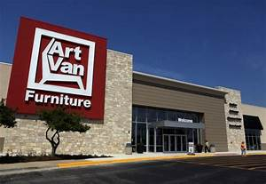 Art van furniture merrillville for Art van furniture merrillville