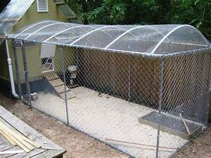 how to build a dog run on side of house With dog runs for sale
