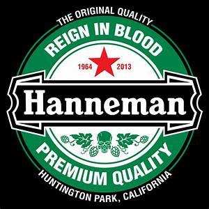 Hanneman Memorial by DemonicDesigns on DeviantArt