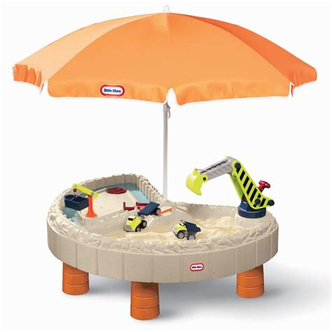 fisher price water table fisher price pirate water table the pirate water table