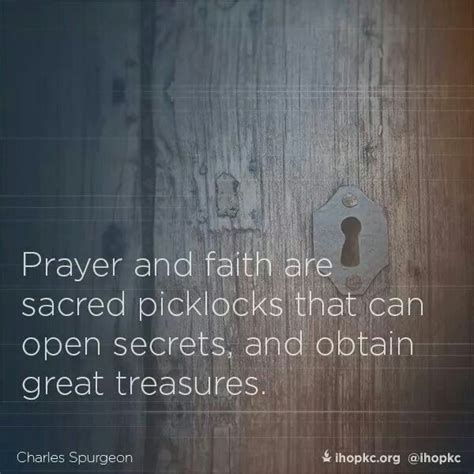 the prayer closet rachael edwards
