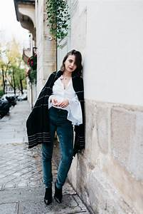 Pantalon Velours Homme Grosses Cotes : how to comment porter le pantalon en velours the ~ Melissatoandfro.com Idées de Décoration