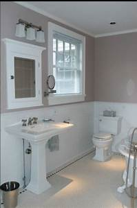 Bathroom remodeling contractors beaverton or clashroyale for Bathroom remodeling leads