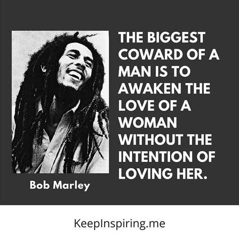 bob marley quotes  life love  happiness