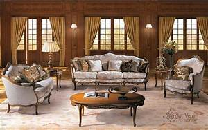 Exklusive Polstermöbel Hersteller : luxus polsterm bel luxus sitzm bel luxus sessel lifestyle und design ~ Indierocktalk.com Haus und Dekorationen