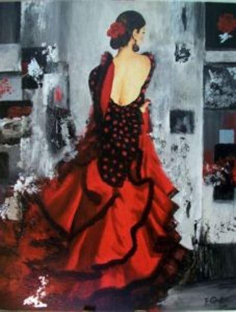chambre d hote le luc en provence peinture danseuse sur livegalerie