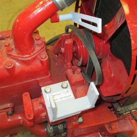 charlies repair hitachimitsubishi alternator kits