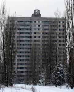 1000+ images about Soviet Blocks on Pinterest | Beijing ...