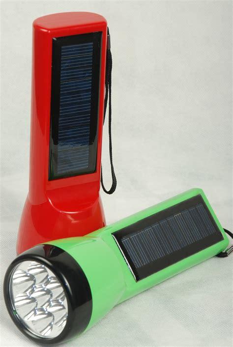 solar lanterns vernal energy group