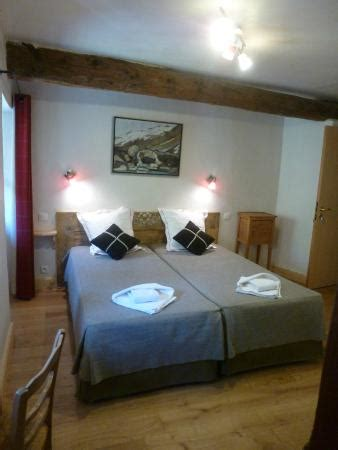 les chambres du soleil updated 2017 b b reviews bourg