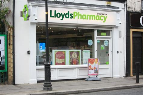 Lloyds Pharmacy by Lloyds Pharmacy Strikes To Continue With Two Day Closures