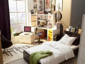wohnzimmer einrichtungs ideen wohnzimmer einrichten mit ikea valdolla