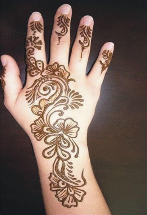 mehndi designs  hands indian mehndi designs  beginners