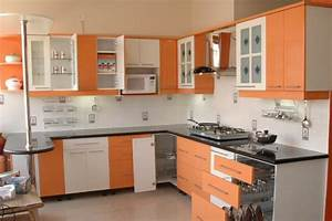 Modular Kitchen India Attractive Fireplace Ideas Fresh At