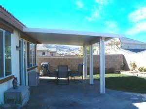 alumawood patio covers prices