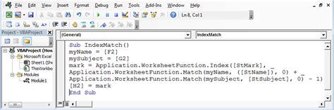 Worksheet Function Example  Kidz Activities