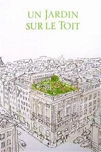 Un Jardin Sur Le Toit : hermes un jardin sur le toit new fragrances ~ Preciouscoupons.com Idées de Décoration