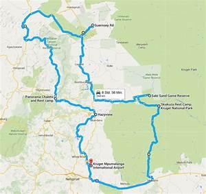 sudafrika reise mit kruger np blyde river addo With katzennetz balkon mit accommodation garden route south africa