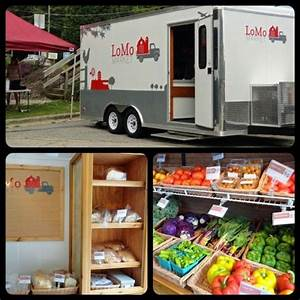 1000 Images About Mobile Farmers Market On Pinterest