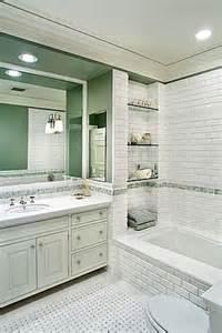 bath12 bathroom remodel ideas pinterest