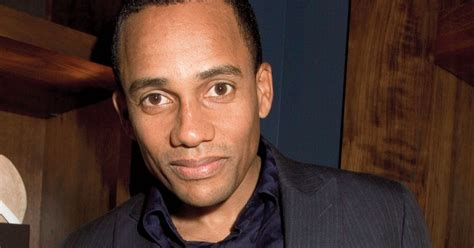 brothers keeper hill harper  harvard law today